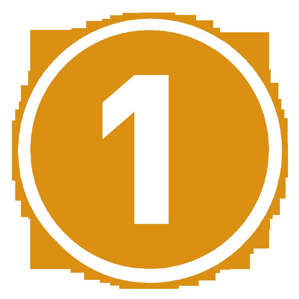 rund Nr 1