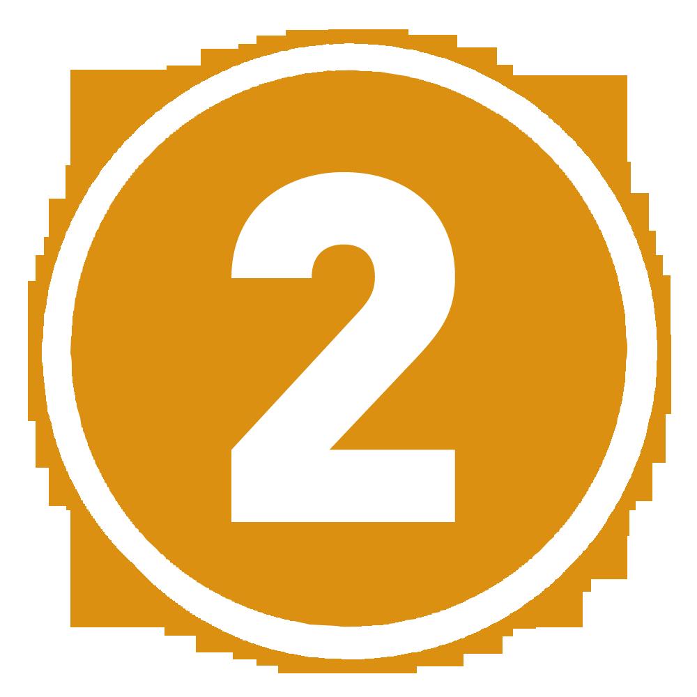 rund Nr 2