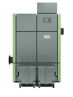 1_HDG Compact 25-80