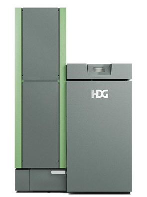1_HDG K10-26