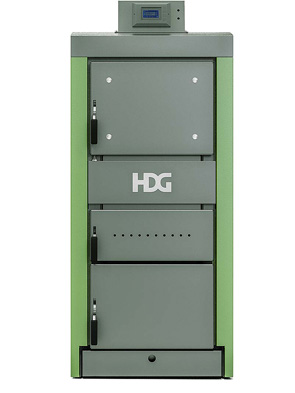 1_HDG R