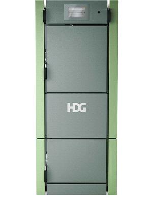 2_HDG H20-30