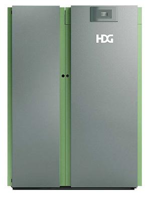 2_HDG K35-60