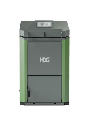 3_HDG Euro 30-50