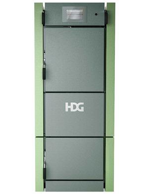 4_HDG F20-50