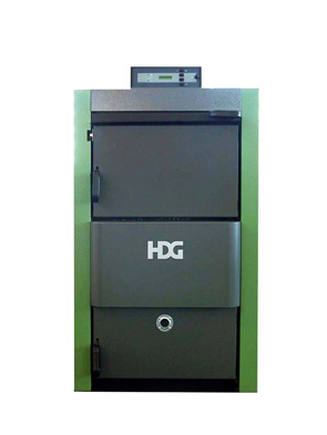 5_HDG Turbotec