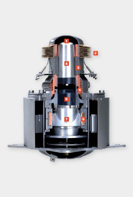 Web_Stirling-Motor