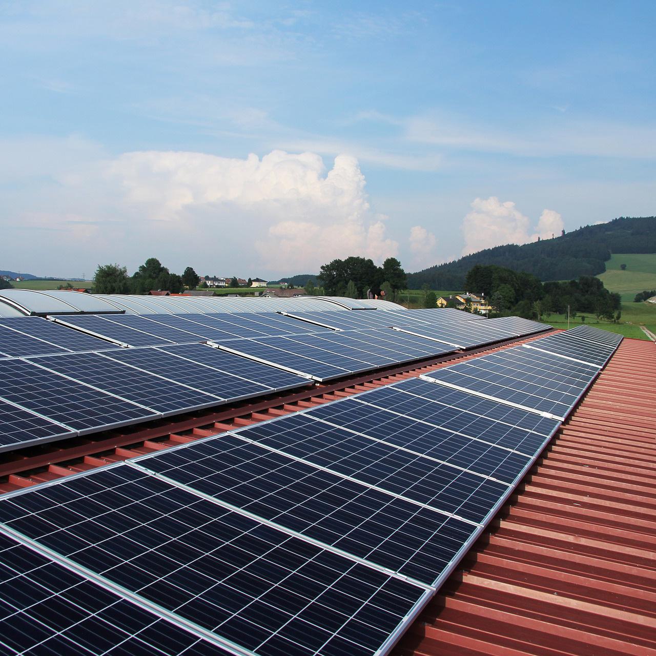 photovoltaik-gewerbe