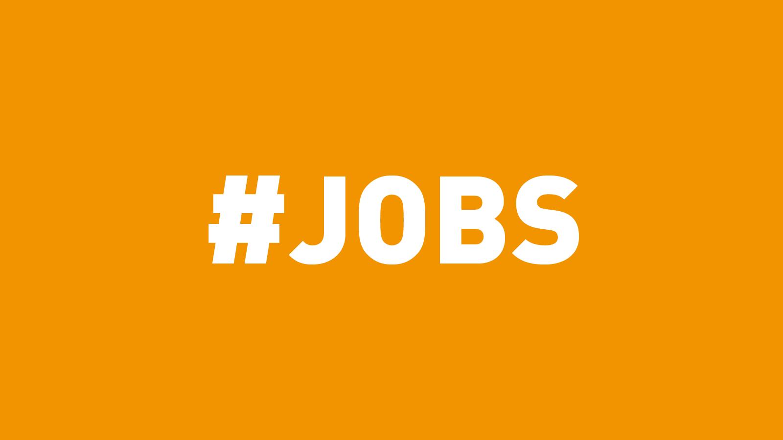Jobs bei Oekolectric Ehmann GmbH