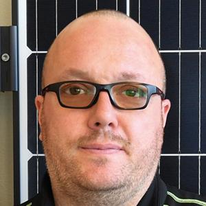 AnsprPartner Photovoltaik LarsKunte